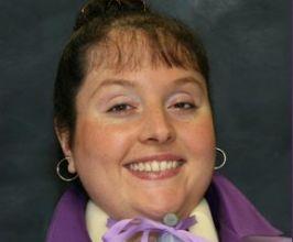Brooke Ellison Speaker Agent