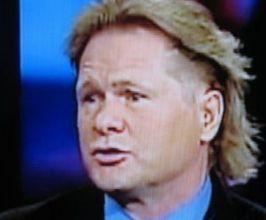 Brian Engblom Speaker Agent