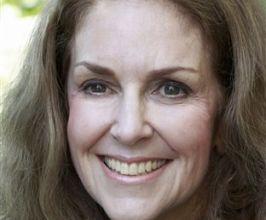 Karen Feld Speaker Agent