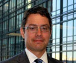 Andrew Beebe Speaker Agent