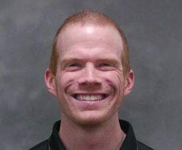 Ryan Miller Speaker Agent