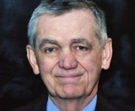 Bill Morris Speaker Agent