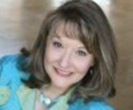 Rebecca A. Nagy Speaker Agent