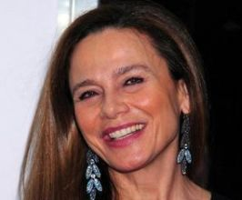 Lena olin speakers bureau and booking agent info
