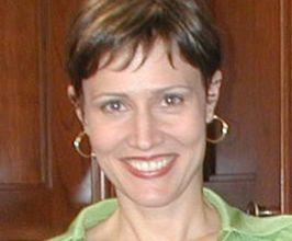 Barbara Alvarez Speaker Agent