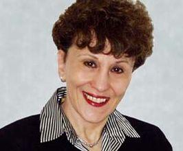 Beverly Kaye Speaker Agent