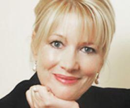 Ann Kearney Speaker Agent