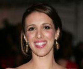 Alexandra Kerry Speaker Agent