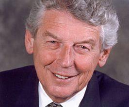 Wim Kok Speaker Agent