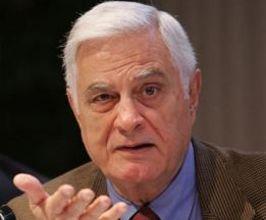 Bill Kovach Speaker Agent
