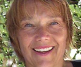 Bonnie Tandy Leblang Speaker Agent