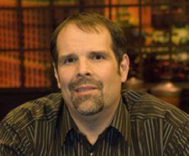 Howard Lederer Speaker Agent