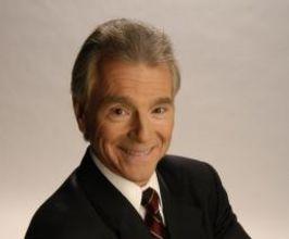 Rod LeGrande Speaker Agent