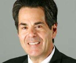 Bruce Magid Speaker Agent