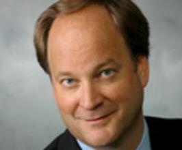 Robert P. Miles Speaker Agent