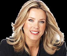 Deborah Norville Speaker Agent