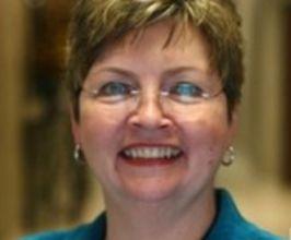 Carol A. Pierce Speaker Agent