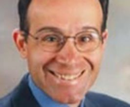 Frank Pacetta Speaker Agent