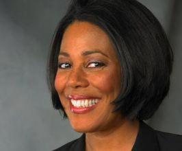 Sandra Pinckney Speaker Agent