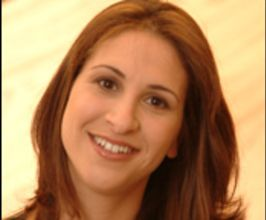 Amy Wynn Pastor Speaker Agent