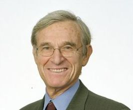 Alan Patricof Speaker Agent