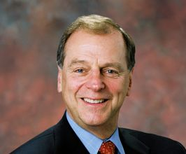 Alan Rothenberg Speaker Agent