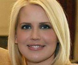 Regina Russell Speaker Agent
