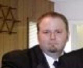 Jason Randal Speaker Agent