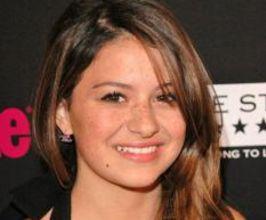 Alia Shawkat Speaker Agent