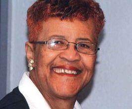 Carolyn Shelton Speaker Agent