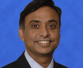 Arun Sinha Speaker Agent