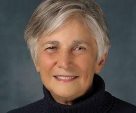 Diane Ravitch Speaker Agent