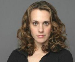 Amy Sohn Speaker Agent