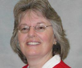 Cheryl Thompson Speaker Agent