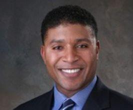 Spencer Tillman Speaker Agent