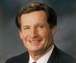 Jim Tunney Speaker Agent