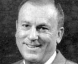 Chauncey Veatch Speaker Agent