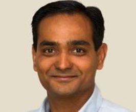 Avinash Kaushik Speaker Agent