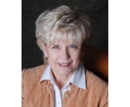 Suzette Brawner Speaker Agent