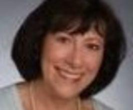 Angela Segal Speaker Agent