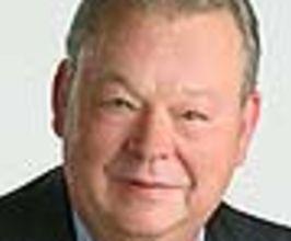 Andrew Seybold Speaker Agent