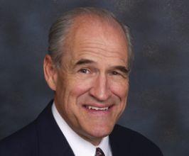 A. Roger Merrill Speaker Agent