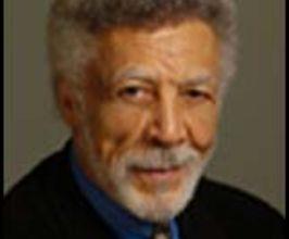 Ronald Dellums Speaker Agent