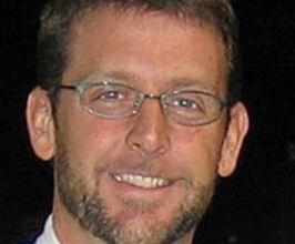 Bryan T. Siever Speaker Agent