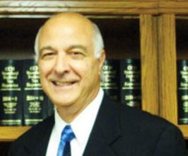 Bart Basi Speaker Agent