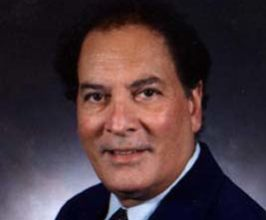 David Sousa Speaker Agent