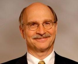 Charles Denham M.D. Speaker Agent