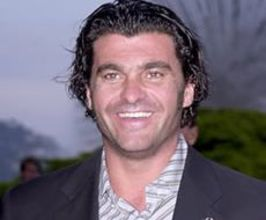 Alberto Tomba Speaker Agent
