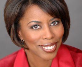 Cathy Hobbs Speaker Agent