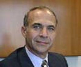 Albert Viscio Speaker Agent